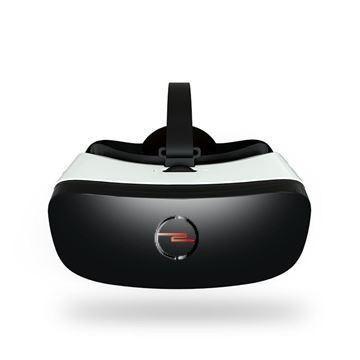 Imagen de C2C all in one VR Headset