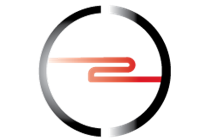 Bild für Anbieter C2C