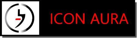 Bild für Anbieter Icon Aura