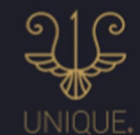 Bild für Anbieter Unique by P'ANTICELL® ®